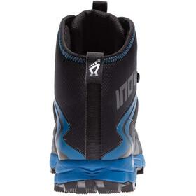 inov-8 Roclite 370 Shoes Herre black/blue